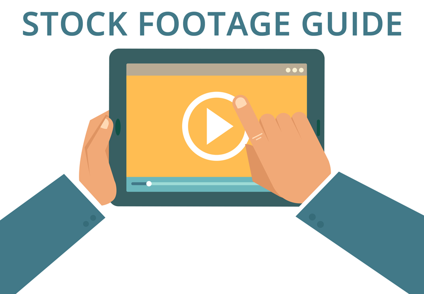 stock-footage-guide